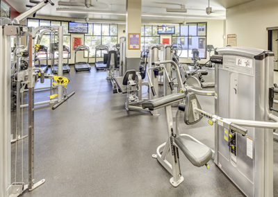291-12-Fitness-gallery