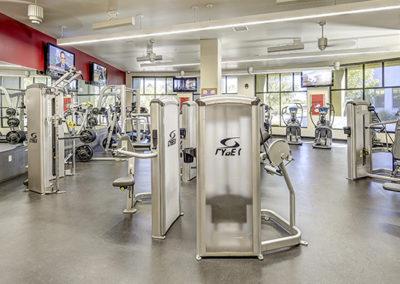 291-13-Fitness-gallery