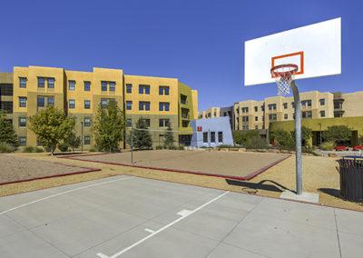 291-18-basketball-gallery