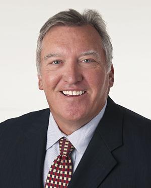 Stephen J. Ciepiela