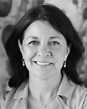 Maria Griego-Raby