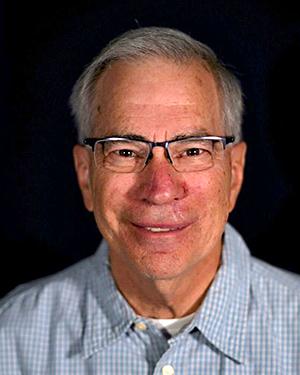 Eric M. (Rick) Siegel